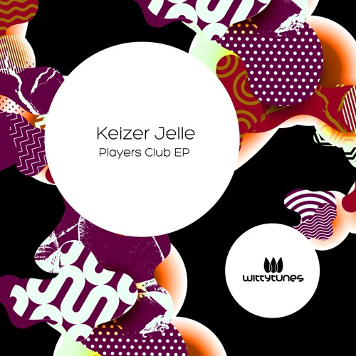 Keizer Jelle - Players Club
