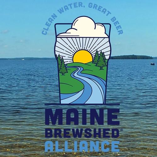 16: Maine Brewshed Alliance