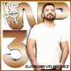 Download Dj Oscar Velazquez - White Party Palm Springs Official 2019 Podcast Mp3