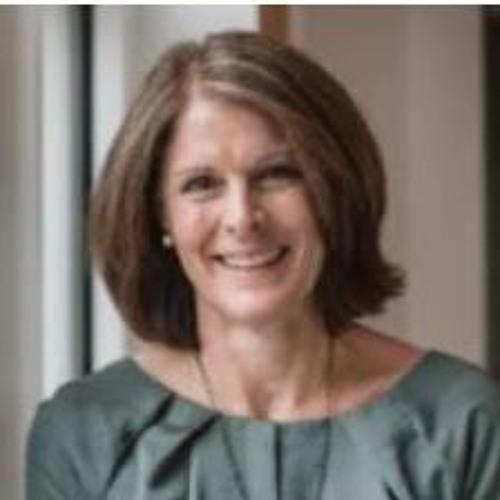 R_20190412-105133 Margaret Commings Q&A audio