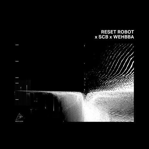 Reset Robot - Idiolect