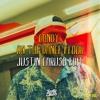 Candy On The Dancefloor (Justin Caruso Edit) - Tujamo vs. Kanye West & Lil Pump