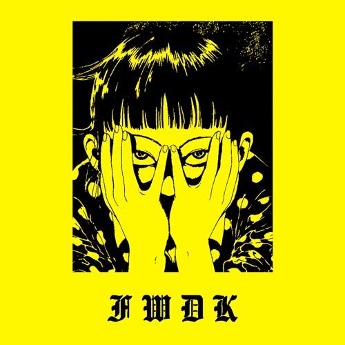 Inkke - LYL Radio Mix