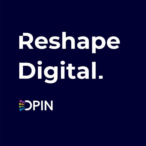 Digital Design Fiction