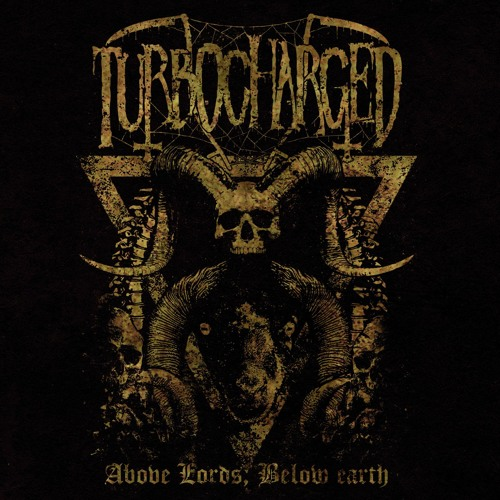 Turbocharged - The burning of a redeemer