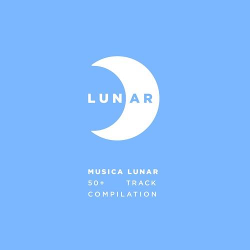 Musica Lunar