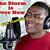 Its Over Now by Kirk Franklin (Myia B Cover feat. Taleisha)