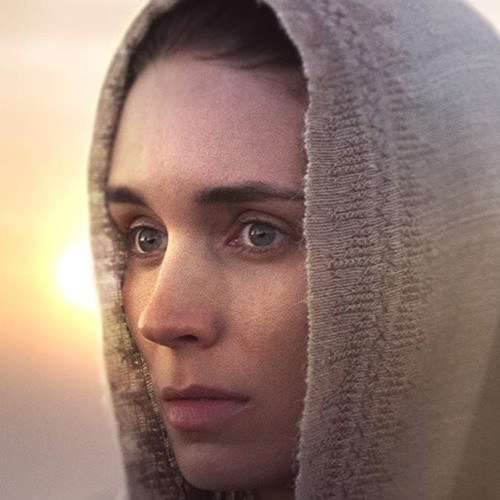 MARY MAGDALENE Reviewed By PETER CANAVESE (CELLULOID DREAMS THE MOVIE SHOW) 4-15-19 (SCREEN SCENE)