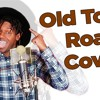 Lil Nas X - Old Town Road (feat. Billy Ray Cyrus) [Remix] (Cover)