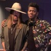Lil Nas X Old Town Road Feat Billy Ray Cyrus Remix Mp3