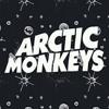 Download Arctic Monkeys - Acoustic 15 [FULL ALBUM] Mp3