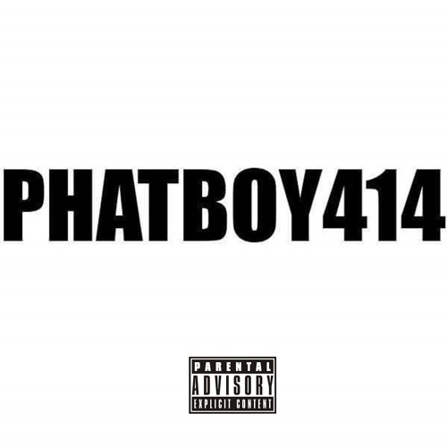 "REBEL FT PHATBOY414 ""LIKE CRAZY"""