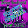 Jonas Brothers - Year 3000 (Scotty Special)