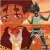 Lil Uzi Vert Sanguine Paradise Mp3