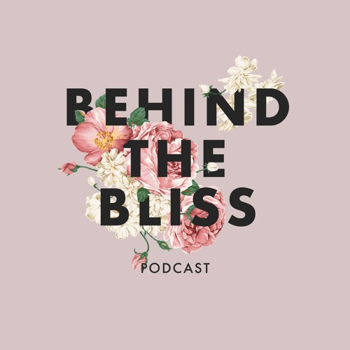 Choosing Priorities in the Midst of Distractions with Anne-Renee Gumley +  Amanda Bacon   Episode 43