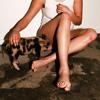 """Résultat de recherche d'images pour """"marika hackman i'm not where you are"""""""