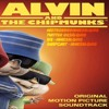 Lil Nas X Old Town Road Feat Billy Ray Cyrus [remix] Alvin And The Chipmunks Mp3