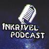 INKRIVEL PODCAST EP.1 | Jesus Basquete e Respondendo Amigos