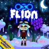 OSO Blue Song + Lyrics (Sian Ravello)