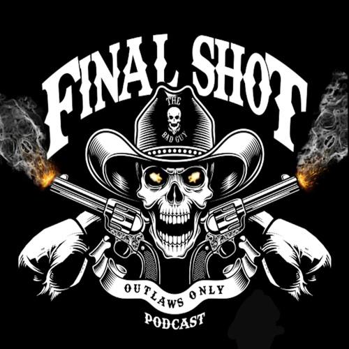 TFS Podcast Episode 48 Adam Braidwood And Dillon Carman