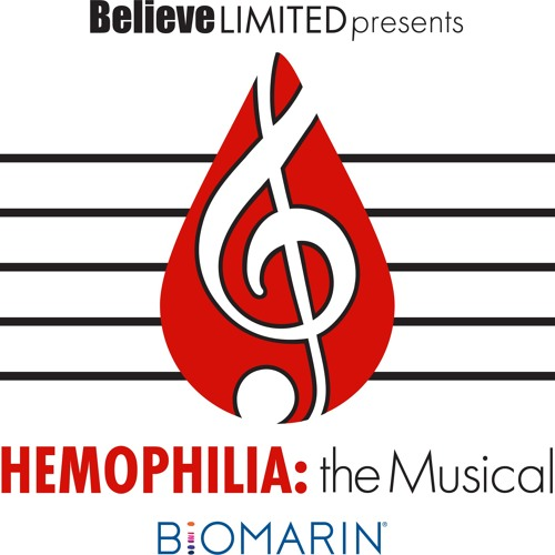Hemophilia: The Musical (Original Soundtrack)