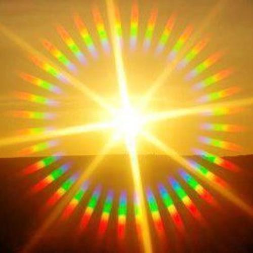 Establishing True Alignment - Meditation