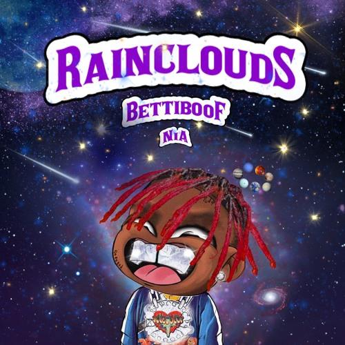 Rain Clouds (Feat. Nia Marie)