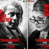 Download The Tashkent Files 2019 movies counter