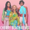 Destiny's Child - Independent Woman (Cherry Beach Remix)
