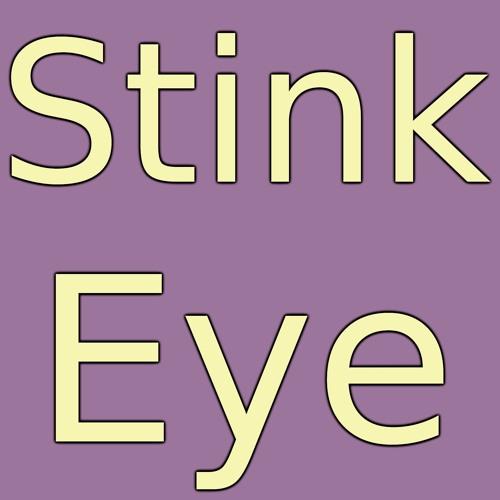 Little Saigon Report #105: Stink Eye