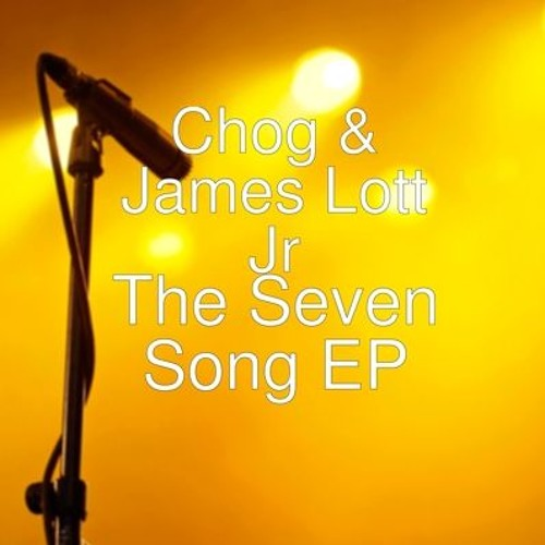 The Seven Song EP