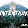 """Intentions"" Tory Lanez x Drake x 6lack type beat"