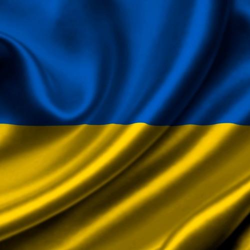 Заклик Владики Михаїла щодо другого туру Виборів Президента України 2019