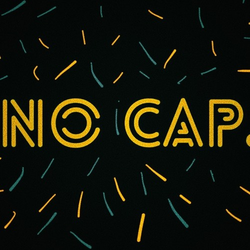 No Cap_Talk Show_ 2019-04-12