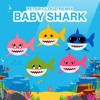 Pinkfong Baby Shark Peter Cloud Remix Mp3