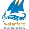 "Waterford Musical Society is staging ""South Pacific"" at Theatre Royal from April 30th"