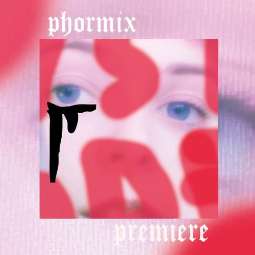 Premiere #29 Halle K -  Ignoramus (1984) [Lustpoderosa]