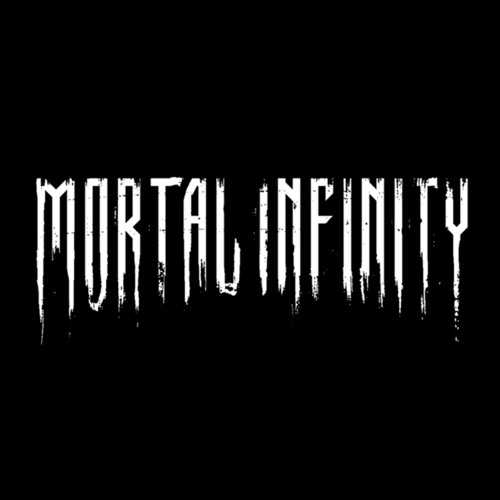 "MORTAL INFINITY ""Misanthropic Collapse"""
