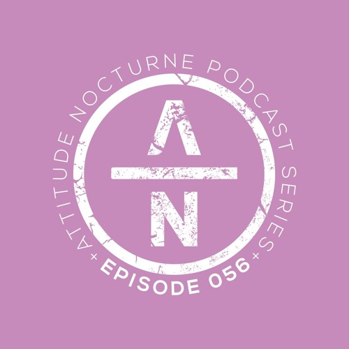 AN Podcast Series 056 - NVST