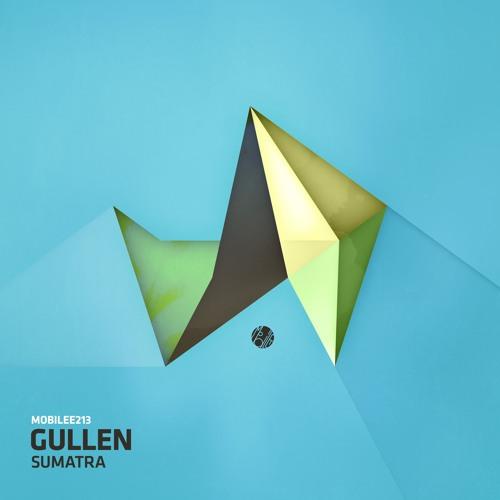 Gullen - Sumatra - mobilee213