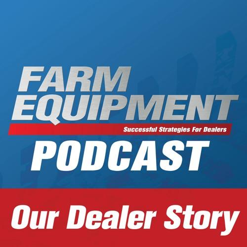 Our Dealer Story: Fennig Equipment