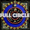 Full Circle - Season 10 promo - 4000 years of history so far and now 40 years in this season