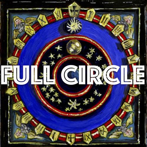0 - Full Circle Bible series trailer by Fiona Julian