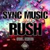 Sync Music - Rush (feat. Nikita) [OTBMUSIC047]