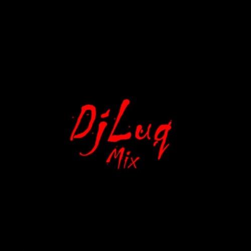 (iFeature X Dehion Mix)- DjLuq