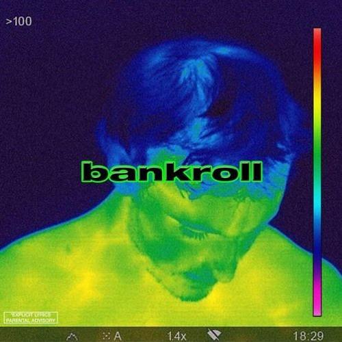 BROCKHAMPTON - BANKROLL (FEAT. ASAP ROCKY) (EXTENDED SNIPPET)