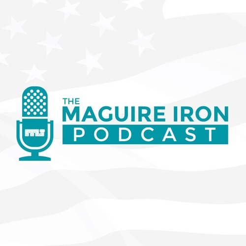 1: The Maguire Iron Story
