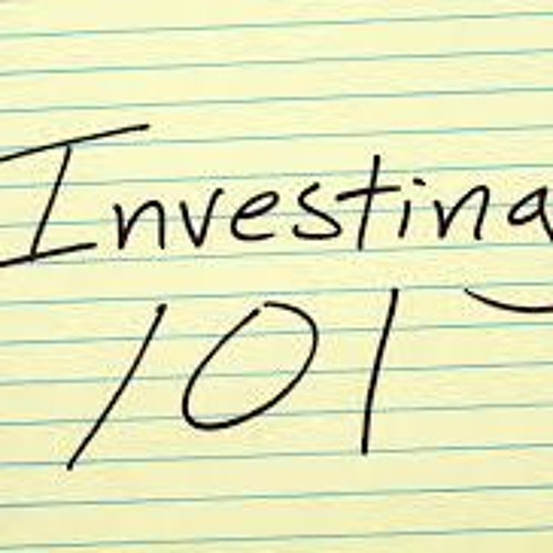 Part 3  Analysis Of Investment Accounts - -Post Tax Accounts