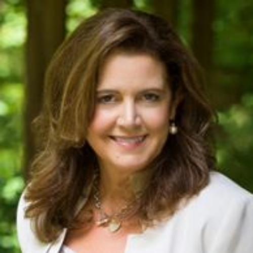 Eileen O'Grady, PhD, RN, NP, on the PERMA Model