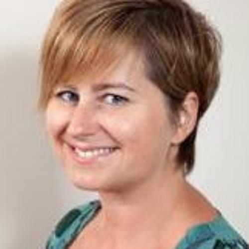The Conversation with Destiny Krogsgaard..  Vitalistic Chiropractor